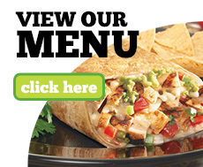 view our menu. click here.